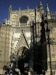 catedrala-din-sevilia